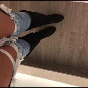 Boots (2/$50)